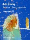 Bekijk details van Dante's Divinia commedia in 111 pastels