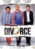 Bekijk details van Divorce; Het complete tweede seizoen