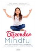 Bekijk details van Bijzonder mindful