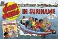 Bekijk details van Jan, Jans en de kinderen in Suriname