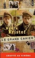 Bekijk details van Le grand cahier