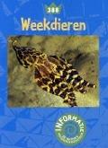 Bekijk details van Weekdieren
