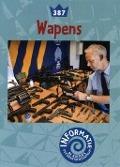 Bekijk details van Wapens
