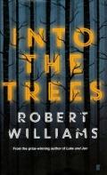 Bekijk details van Into the trees