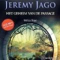 Bekijk details van Het geheim van de Passage