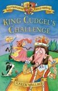 Bekijk details van King Cudgel's challenge