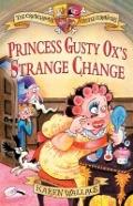 Bekijk details van Princess Gusty Ox's strange change