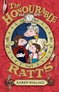 Bekijk details van The honourable Ratts