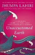 Bekijk details van Unaccustomed earth