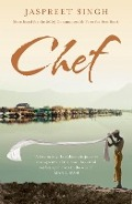 Bekijk details van Chef