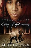 Bekijk details van City of flowers