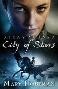 Bekijk details van City of stars
