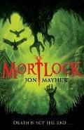Bekijk details van Mortlock