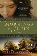 Bekijk details van Mornings in Jenin