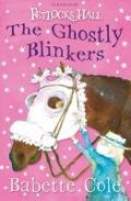 Bekijk details van The ghostly blinkers