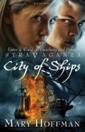 Bekijk details van City of ships