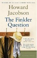 Bekijk details van The Finkler question