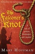 Bekijk details van The falconer's knot