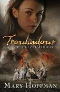 Bekijk details van Troubadour