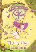 Bekijk details van Flying high