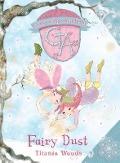 Bekijk details van Fairy dust