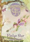 Bekijk details van Fledge star
