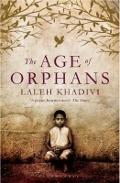 Bekijk details van The age of orphans