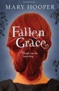 Bekijk details van Fallen Grace