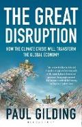 Bekijk details van The great disruption