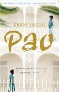 Bekijk details van Pao