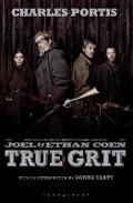 Bekijk details van True grit