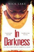 Bekijk details van In darkness