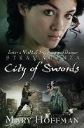 Bekijk details van City of swords