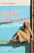 Bekijk details van Poppy Shakespeare