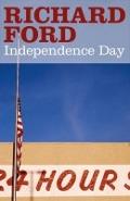 Bekijk details van Independence day
