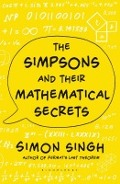Bekijk details van The Simpsons and their mathematical secrets
