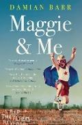 Bekijk details van Maggie & me