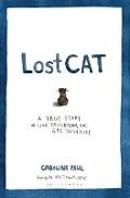 Bekijk details van Lost cat