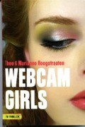 Bekijk details van Webcamgirls