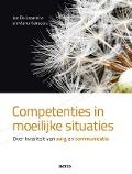 Bekijk details van Competenties in moeilijke situaties