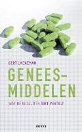 Bekijk details van Geneesmiddelen