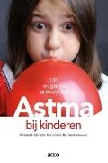 Bekijk details van Astma bij kinderen