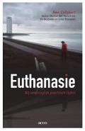 Bekijk details van Euthanasie bij ondraaglijk psychisch lijden