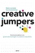 Bekijk details van Creative jumpers