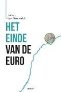 Bekijk details van Het einde van de euro