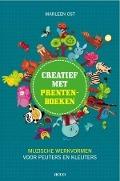 Bekijk details van Creatief met prentenboeken