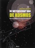 Bekijk details van De wetenschap van de kosmos