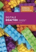 Bekijk details van Digitale didactiek