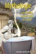Bekijk details van Mythologie voor in bed, op het toilet of in bad