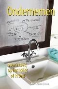 Bekijk details van Ondernemen voor in bed, op het toilet of in bad